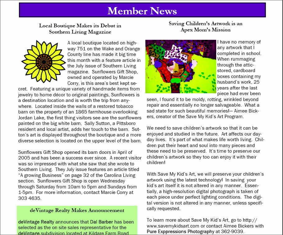 ACOC_newsletter_image.jpg