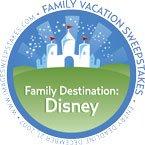 family-vaction-logo.jpg