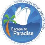 newly-wed-cruise-logo.jpg
