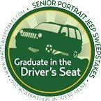 senior-portrait-jeep-logo.jpg