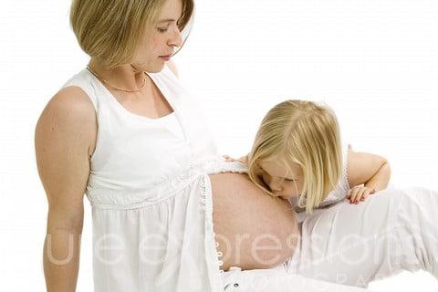 maternity_0700-1.jpg