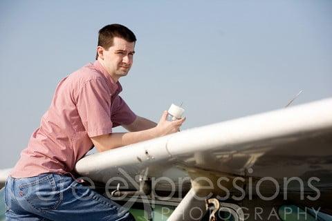 ron-flying-5007.jpg