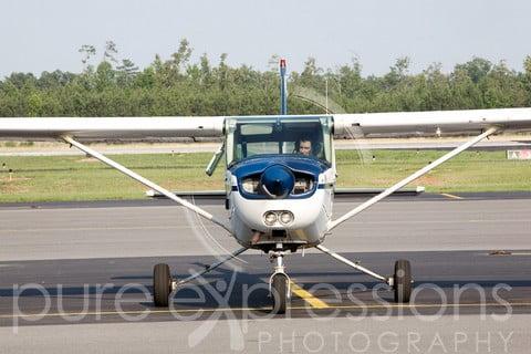 ron-flying-5030.jpg