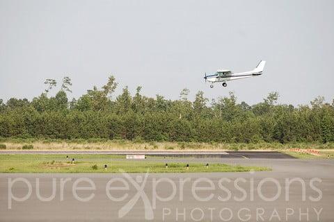 ron-flying-5126.jpg