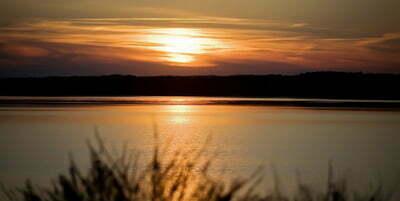 jordan-lake-sunset.jpg