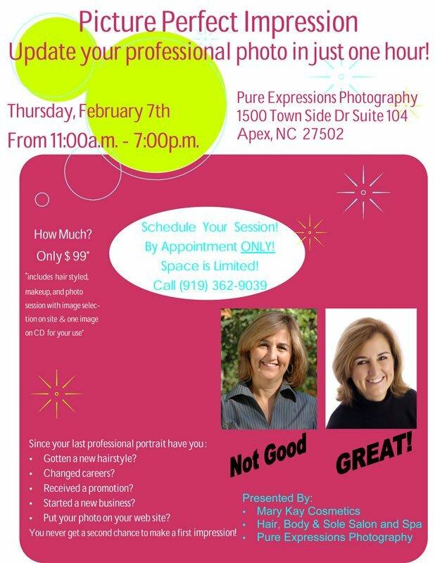 feb-7-event-flyer-web.jpg