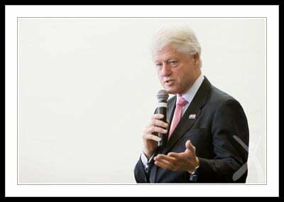 presidentclintoninapex-3811.jpg