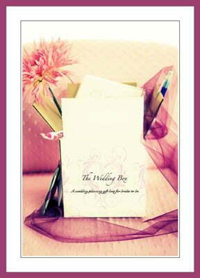 theweddingbox-web.jpg