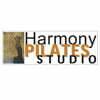 harmonypilates