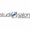 Studio180Salon