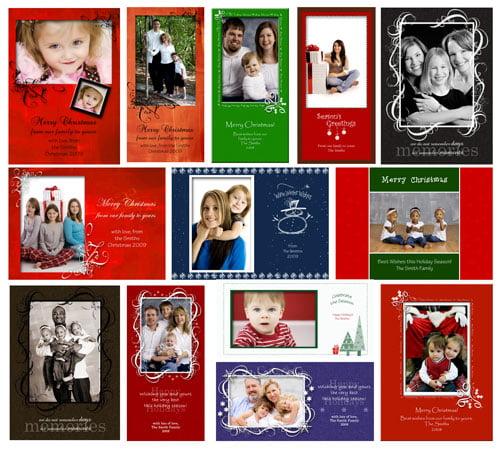 holidaycardsimage-small.jpg