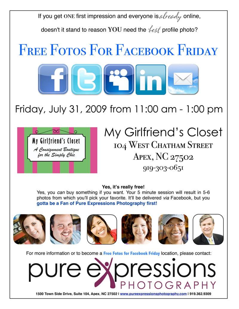 FreeFotosForFacebook-MGC
