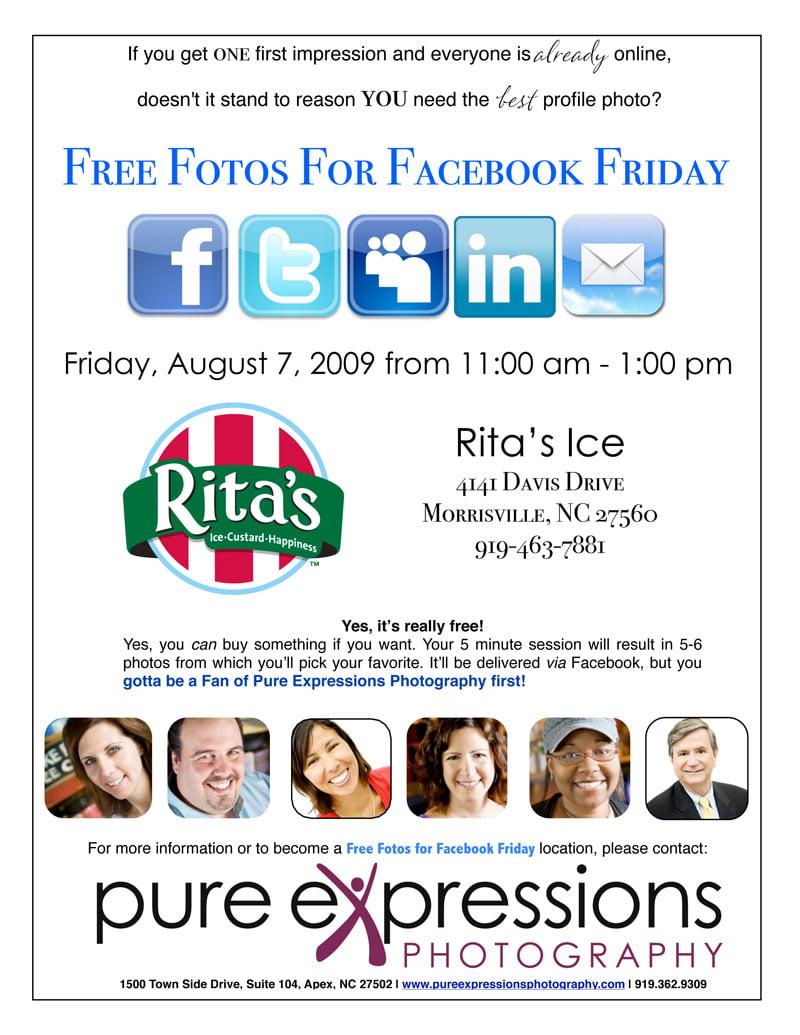 FreeFotosForFacebook-RitasIce