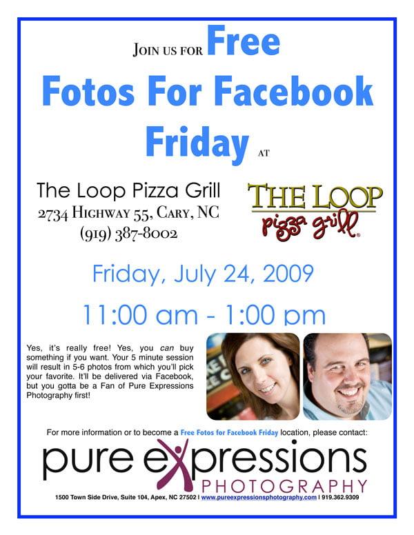 FreeFotosForFacebook-TheLoop-web