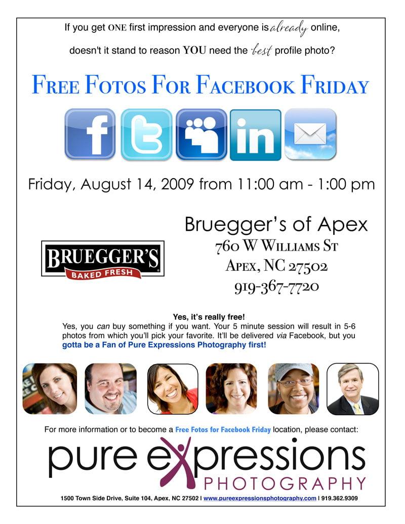 FreeFotosForFacebook-brueggers