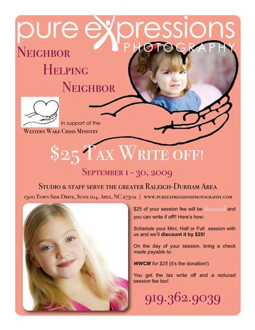 NeighborHelpingNeighbor-Donate-500