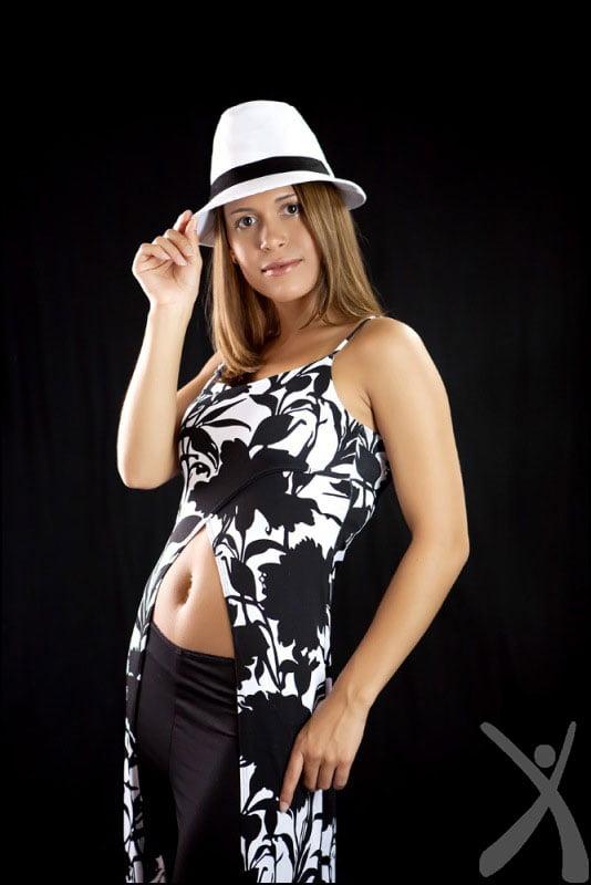 Ashley-Oxendine-Modeling-Portfolio