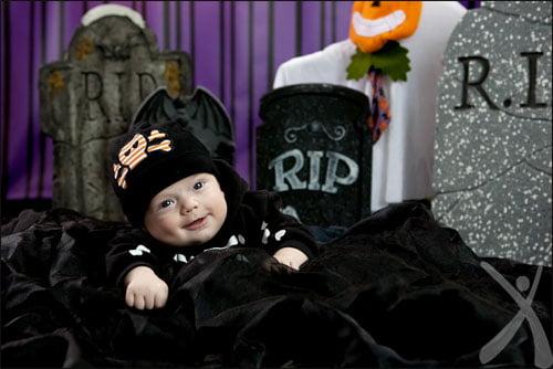 Halloween2009-0064