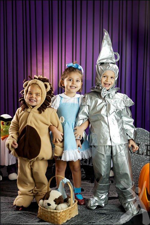 Halloween2009-9794