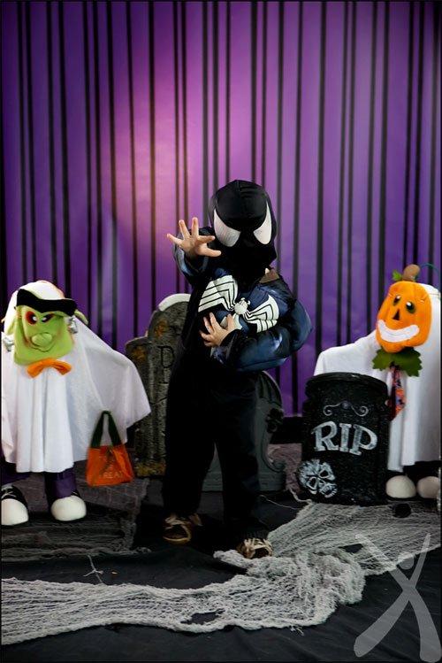 Halloween2009-9908