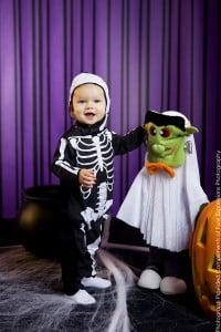 HalloweenExchangeImage