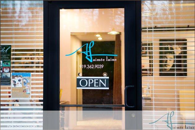 AimeeLaine-Storefront-Closeup