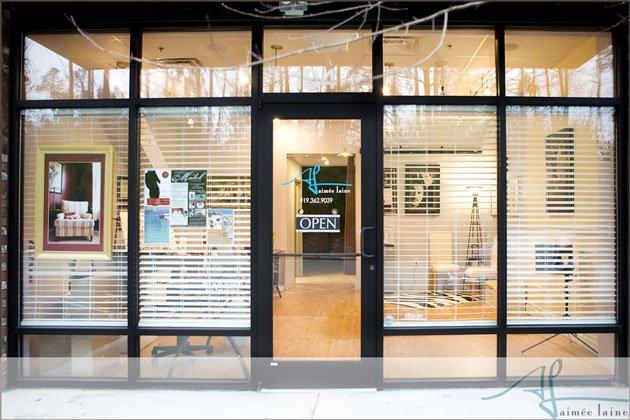AimeeLaine-Storefront