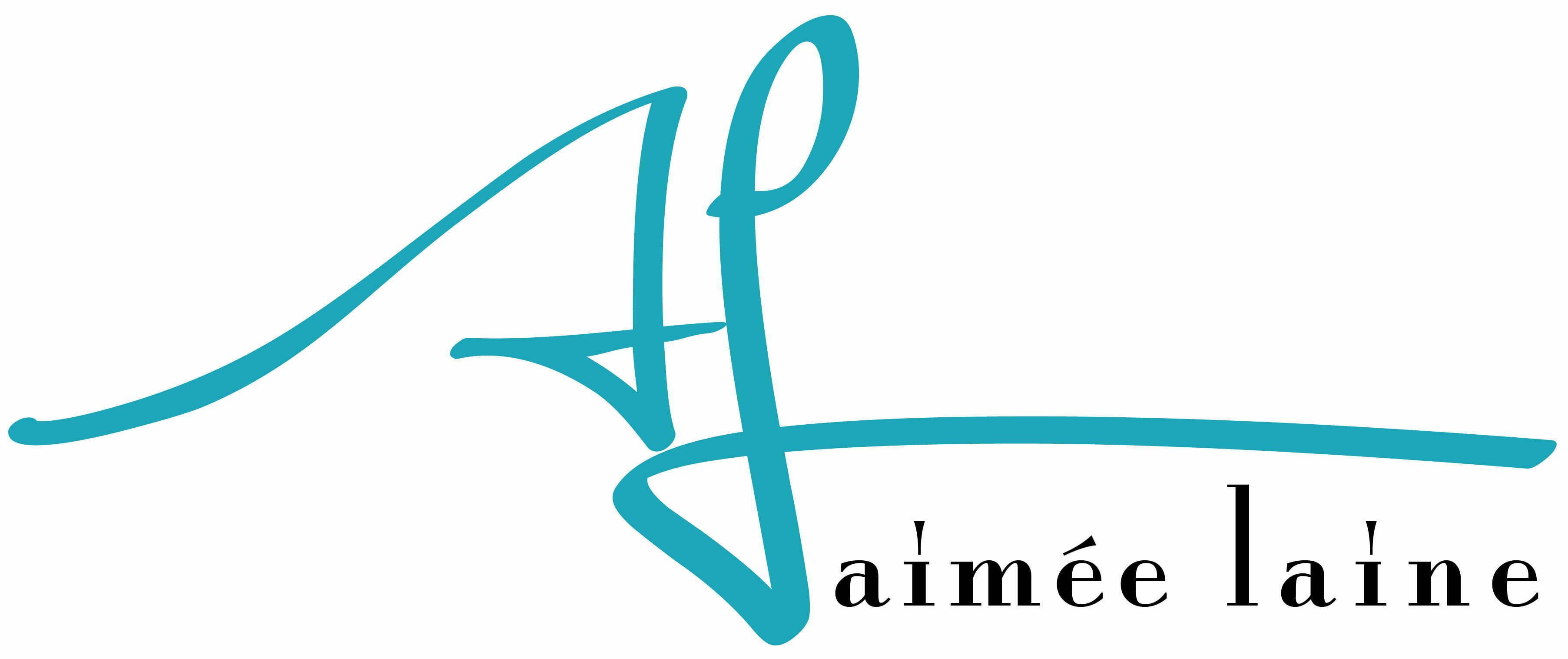 aimee_laine_logo_final