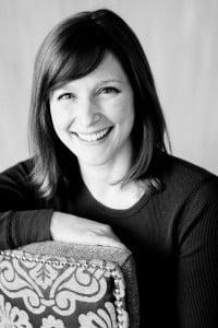 Melody Bharucha - Aimee Laine, LLC Associate Photographer