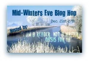 MidWinters Eve Blog Hop