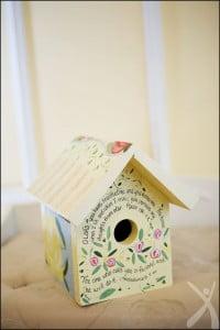 birdhouse_2912