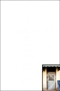 apex_doors