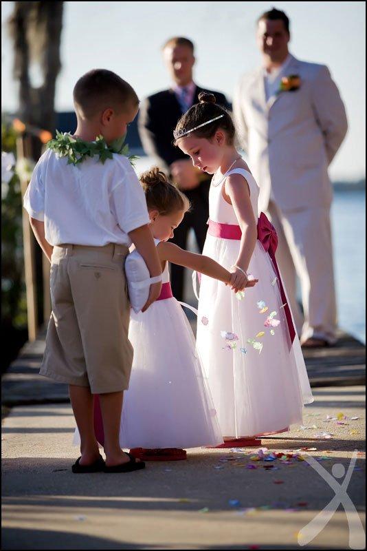 ceremony-0277