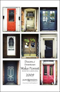 wf_doors-final