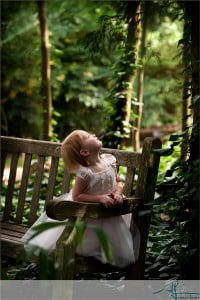 Children's Photography by Aimee Laine