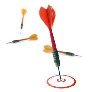 darts-goals