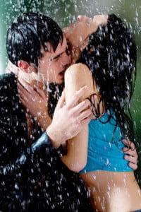 Romance is about romance.
