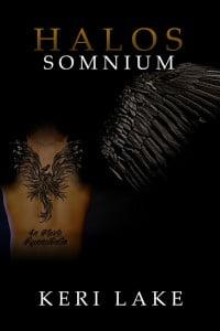 HALOS Somnium