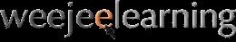 logo_wjl