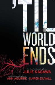 julie-kagawa-til-world-ends