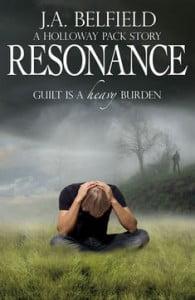 Resonance by J.A. Belfield