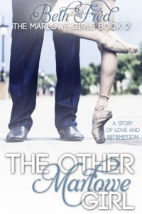 The Other Marlowe Girl by Beth Fred