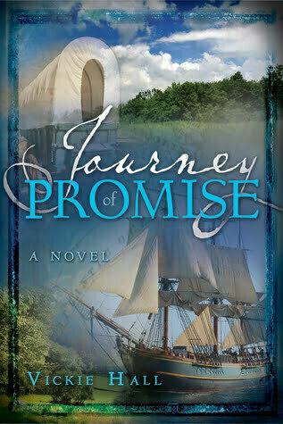 A Journey of Promise