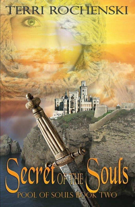 Secret O fThe Souls